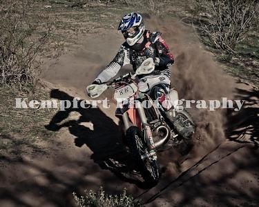 Race1-DD3-1-29-2012_0049