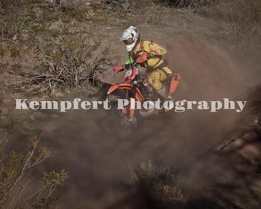 Race1-DD3-1-29-2012_0039