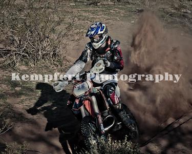 Race1-DD3-1-29-2012_0050