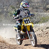 2012 AMRA Outdoor Series Round6 : 5 galleries with 1912 photos