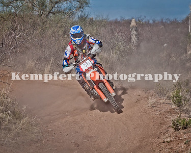 Race1-CC-3-17-2012_0091