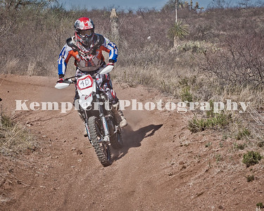 Race1-CC-3-17-2012_0103