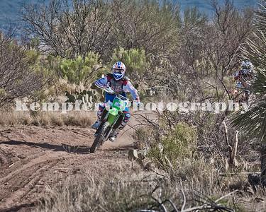 Race1-CC-3-17-2012_0081
