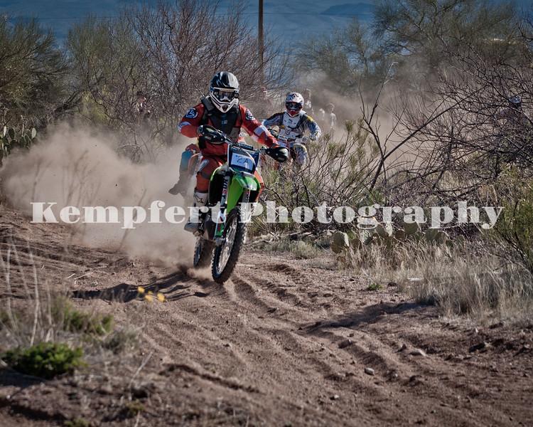 Race1-CC-3-17-2012_0065