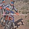Race1-CC-3-17-2012_0059
