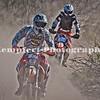 Race1-CC-3-17-2012_0057