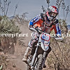 2012 AMRA Outdoor Series Round7 : 4 galleries with 1741 photos
