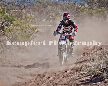 Race1-CC-3-17-2012_0100