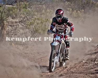 Race1-CC-3-17-2012_0101