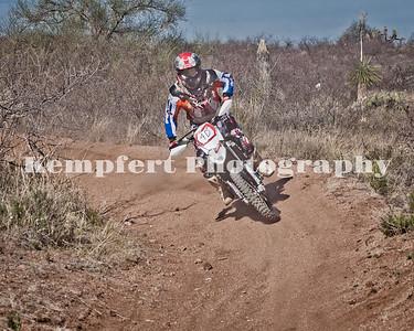 Race1-CC-3-17-2012_0102