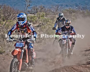Race1-CC-3-17-2012_0086