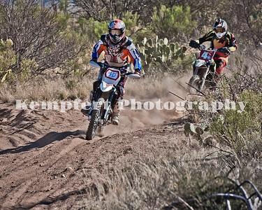 Race1-CC-3-17-2012_0096