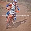 Race1-CC-3-17-2012_0080