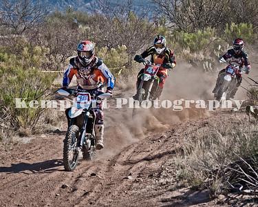 Race1-CC-3-17-2012_0098