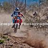Race1-CC-3-17-2012_0068
