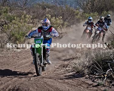 Race1-CC-3-17-2012_0084