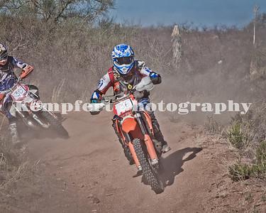 Race1-CC-3-17-2012_0092