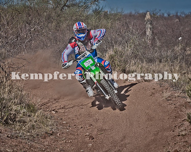 Race1-CC-3-17-2012_0088