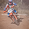 Race1-CC-3-17-2012_0078