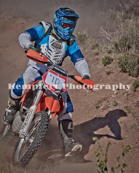 Race1-CC-3-17-2012_0060