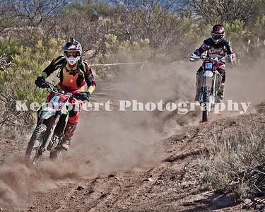 Race1-CC-3-17-2012_0099