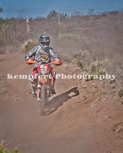 Race1-CC-3-17-2012_0061