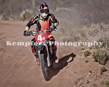Race1-CC-3-17-2012_0104