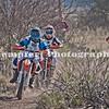 Race1-CC-3-17-2012_0052