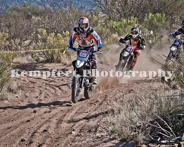 Race1-CC-3-17-2012_0097