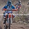 Race1-CC-3-17-2012_0055