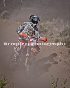 Race1-CC-3-17-2012_0062