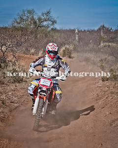 Race1-CC-3-17-2012_0077