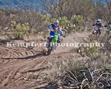 Race1-CC-3-17-2012_0082