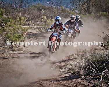 Race1-CC-3-17-2012_0085