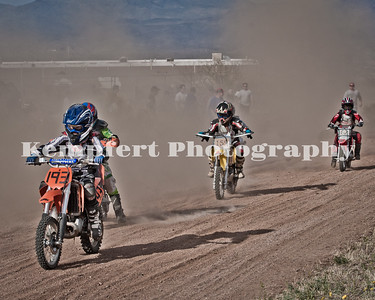 65-86 Race1-CC-3-17-2012_0067