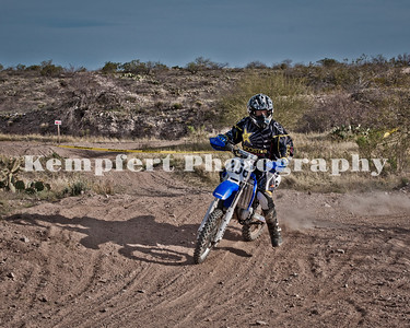 65-86 Race1-CC-3-17-2012_0072