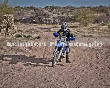 65-86 Race1-CC-3-17-2012_0073