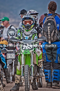 65-86 Race1-CC-3-17-2012_0019