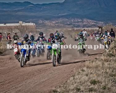 65-86 Race1-CC-3-17-2012_0048