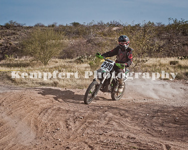 65-86 Race1-CC-3-17-2012_0079