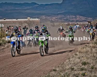 65-86 Race1-CC-3-17-2012_0049