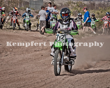 65-86 Race1-CC-3-17-2012_0052
