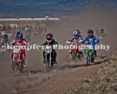 65-86 Race1-CC-3-17-2012_0064
