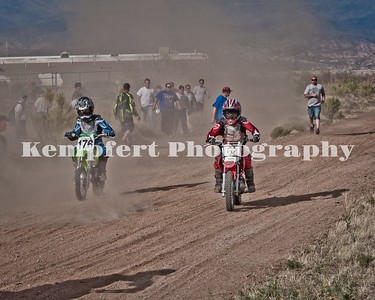 65-86 Race1-CC-3-17-2012_0068