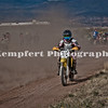 65-86 Race1-CC-3-17-2012_0051