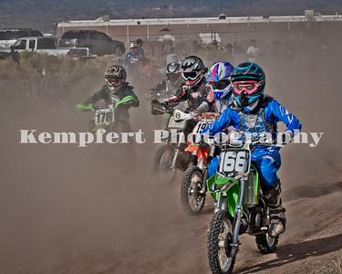 65-86 Race1-CC-3-17-2012_0065