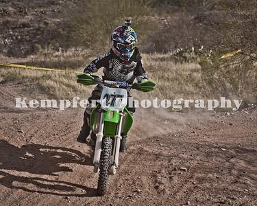 65-86 Race1-CC-3-17-2012_0076