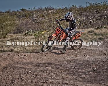 65-86 Race1-CC-3-17-2012_0083