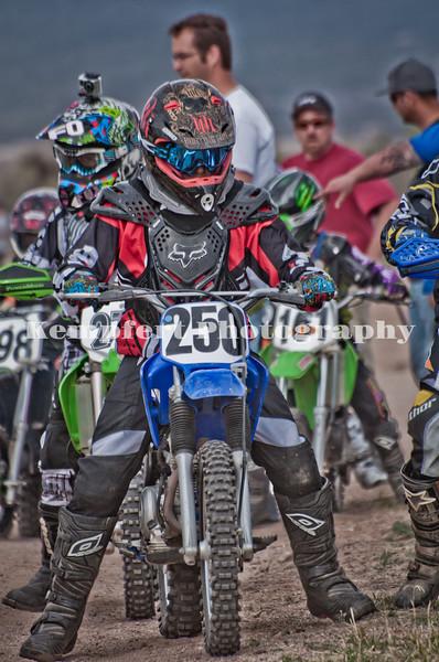 65-86 Race1-CC-3-17-2012_0001