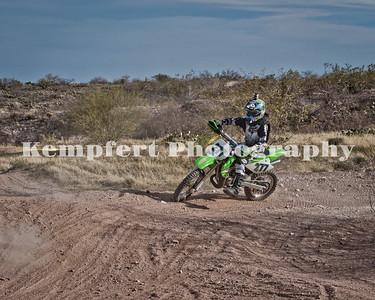 65-86 Race1-CC-3-17-2012_0075